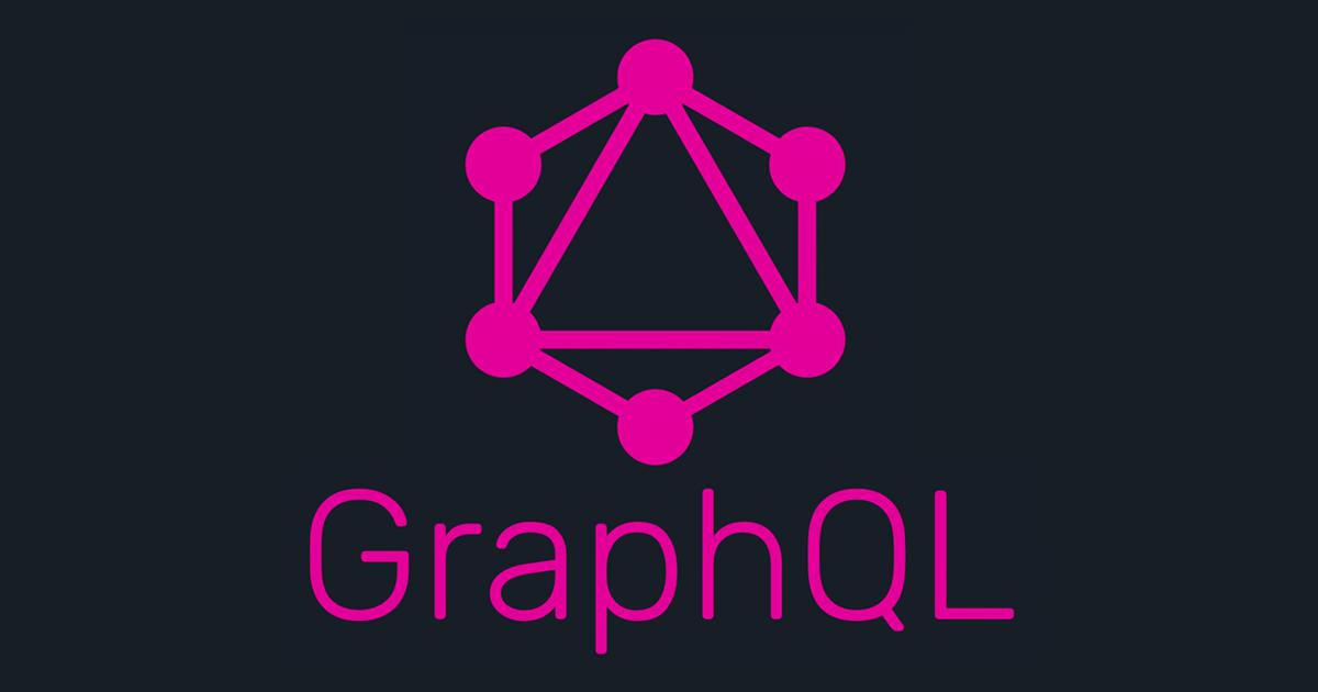 Apa itu GraphQL ? : Mengenal GraphQL dan Fungsinya