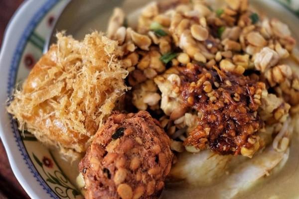 5 Makanan Khas Malang yang Harus Kamu Coba