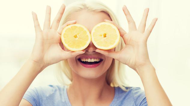 Tips menjaga Mata Agar tetap Sehat