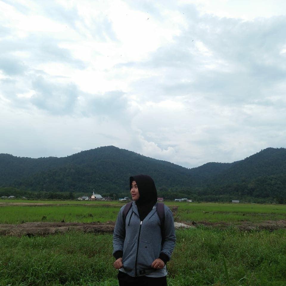 Eksplorasi Yang Seru Menyusuri Kawasan Gunung Ambawang