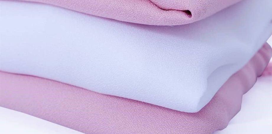 Inilah tips untuk memilih kain hijab