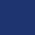 Biru Tua