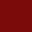 Merah Maroon