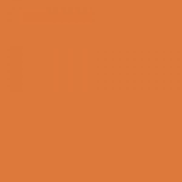 Orange Ochre